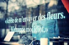 Lovely sentiment. (via http://www.lostincheeseland.com/2011/02/our-parisian-love-story.html)