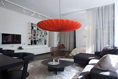modern apartment (2)