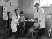 Children and Young People From warfare to welfare 1939-1959