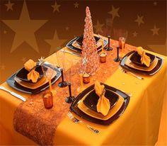 D coration halloween on pinterest 19 pins - Idee decoration halloween ...
