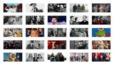 25 Christmas Movies