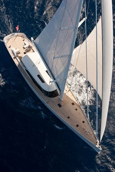 Fitzroy Yachts :: New Zealand's Premier Super Yacht Builders