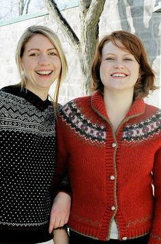 15030004.jpg fair isle knitting pattern.