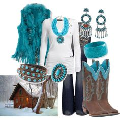 countri outfit, exact boot, log cabins, cowgirl, cabin comfort