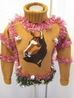 Christmas sweaters on pinterest christmas sweaters christmas part