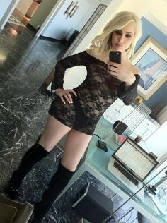 Twitter tg pornstar, sarina valentina, beauti tgirl, beauti model
