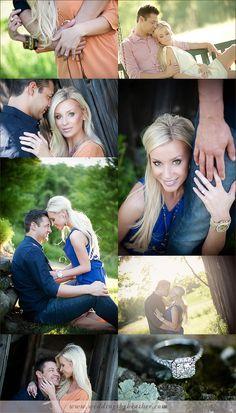 coupl photographi, leg, engagement photos, engag pic, couple photography, engagement photography, engagement shoots, engag photographi, photo idea