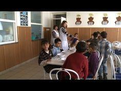 TV BREAKING NEWS La grande pauvreté gagne du terrain en Hongrie - http://tvnews.me/la-grande-pauvrete-gagne-du-terrain-en-hongrie/
