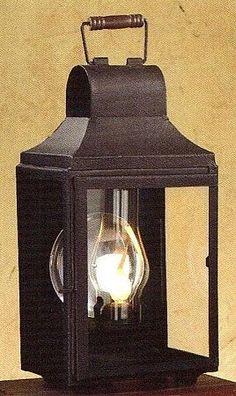 carriage lanterns primitive lights outdoor lighting outdoor lights