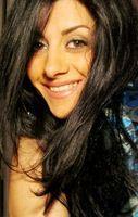 Taraneh Ebrahimi