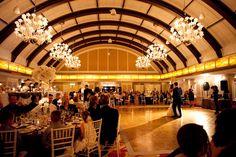 JW Marriott Wedding Photography | Chicago | Amaris Giselle