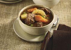 6.Irish Stew Low Sodium Recipe... - 7 Extremely Delicious Low Sodium Recipes… |Diet