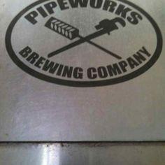 save pix, pipework brew, road trip, comput save, craft breweri, chicago il, brew compani