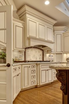 This kitchen is a party planner's delight. It is fabulous and expansive, perfect for making a statement with any guest. Redmond, WA Coldwell Banker BAIN
