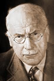 Carls Gustav Jung