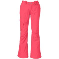 The North Face Women's Shawty Winter Pants - Dick's Sporting Goods