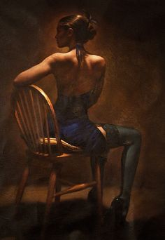 by Hamish Blakely