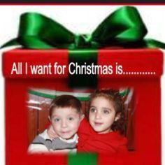 wwwsheilafosterphotographycom, christma, kid