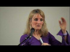 8 de 8 EL KARMA - Suzanne Powell
