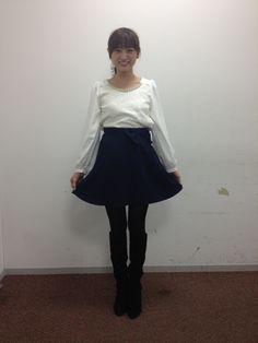 上野優花の画像 p1_1