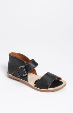 Gentle Souls 'Up & Away' Sandal available at #Nordstrom