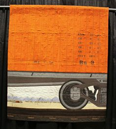 Pacific International Quilt Festival Favorites 2012 | Flickr - Photo Sharing!