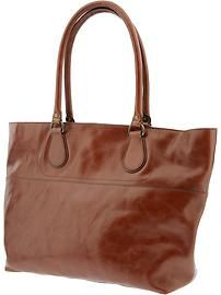 fashion, brown bags, bananas, woman shoes, leather tote, big bags, leather bags, tote bags, banana republic