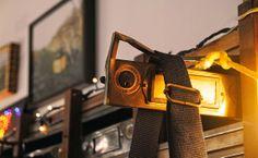 baldosas amarillas: blog de decoración low cost