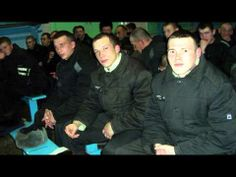 "▶ Бумер ""Москва - Магадан"" - Gruppa Butirka ""From Moscow to Magadam"""
