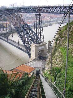 funicular_dos_guindais_porto