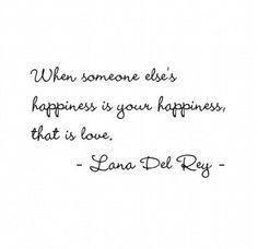 #love #quotes #wordstoliveby