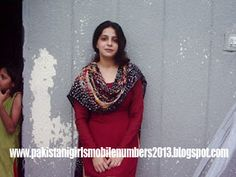 Punjab Bahawalpur Girls Mobile Numbers Cute Beautiful Girls Aunty | Pakistani Girls Mobile Numbers For Friendship 2013 Photos Images Pics