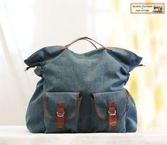 purse, pdf pattern, bag sew, sew pattern, zipper bag, sewing patterns