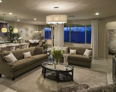 The Palo Verde Plan At Arroyo Norte | Phoenix, AZ