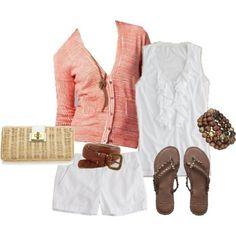 summer clothes christiane