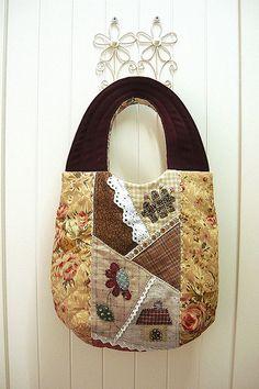 chanel handbags, purs, designer handbags, design handbag, louis vuitton handbags
