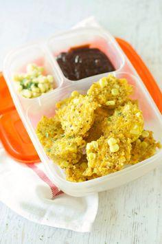 BBQ-Chicken-Quinoa-Bites-(3)