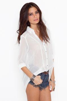 summer shirts, blouses, fashion, cloth, style