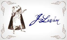The Bloggess, Jennifer Lawson