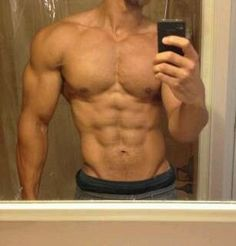 Sexy muscle guys gym inspir, homo illustrus, muscl guy, sexi muscl, hot stud