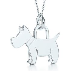 tag charm, scottie dogs, charms, dog tags, sterl silver, sterling silver, scotti dog, tiffani, jewelri