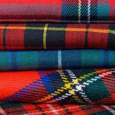 pillow, pattern, bow ties, tartan plaid, tartanplaid, bows, blankets, bird of paradise, birds