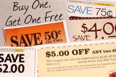 Coupon Swaps | Stretcher.com - Save money and make friends along the way