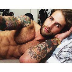 #malemodels #men #pretty #male #man