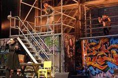 rent set design - Bing Images