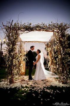 Hollye_Sensational_Events www.themodernjewishwedding.com