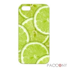 http://www.paccony.com/product/Green-Lime-Slices-Pattern-Protective-Hard-Cases-for-iPhone-4-and-4S-21555.html Green Lime Slices Pattern Protective Hard Cases for iPhone 4 and 4S