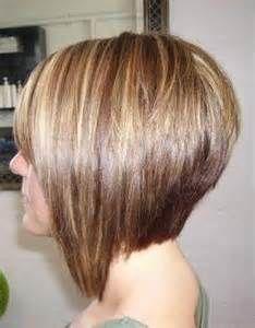 hair colors, short haircuts, bob hair cuts, bob cuts, bob hairstyles, angl, layered hair, short bobs, bob haircuts