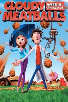 film, famili, meatbal, book, twodisc bluraydvd, cloudi, bluraydvd combo, kid movi, chanc