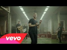 One Republic----Counting Stars